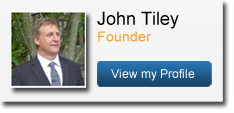 John Tiley Profile
