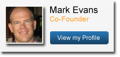 Mark Evans Profile